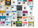 Thumbnail 100 New WP Themes (PLR)