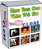 Thumbnail Your You Tube Clone