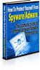 Thumbnail Adware Spyware Protection.(PLR)