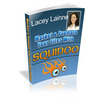 Thumbnail Lacey Lainne Market And Promote Your Sites With Squidoo (MRR