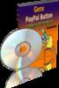 Thumbnail GenX PayPal Button (PLR)