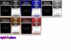 Thumbnail Video Optin Templates (PLR)