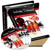 Thumbnail Leadership Development - eBook and Audio (PLR)