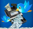 Thumbnail Twitter 7 Tips You Must Know