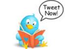 Thumbnail Twitter Live Streams Website (MRR)