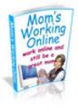 Thumbnail moms working online (MRR)