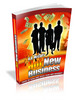 Thumbnail Hot New Business with (MRR)