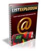 Thumbnail List Explosion With (PLR)
