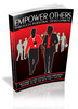 Thumbnail NEW Empower Others Through Personal Development with (MRR)