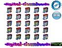 Thumbnail Video Tutorials collection