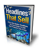 Thumbnail NEW Headlines That Sell With (MRR)