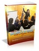 Thumbnail How to Become a Speaker with a Magnetic Personality with MRR