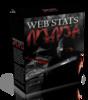 Thumbnail Web Stats Ninja With (MRR)