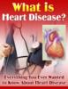 Thumbnail What is Heart Disease