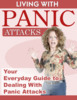 Thumbnail Living With Panic Attacks