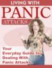 Thumbnail Living With Panic Attacks