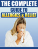 Thumbnail The Complete Guide to Allergies & Relief