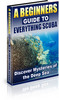 Thumbnail A Beginners Guide to Everything Scuba