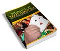 Thumbnail Winning at Texas Holdem (PLR)