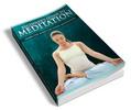 Thumbnail Beginners Guide to Meditation (PLR)