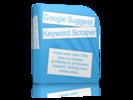 Thumbnail Google Keyword Scraper