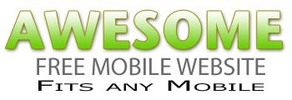 Thumbnail Mobile Template With (MRR)