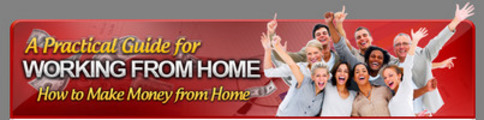 Thumbnail A Practical Guide for Working from Home With (PLR)
