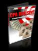 Thumbnail CPA Bullseye With (MRR)