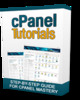Thumbnail cPanal Tutorials Video Series With (MRR)