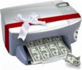 Thumbnail Facebook Birthday Cash Method With (PLR)