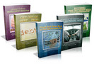 Thumbnail The Financial Freedom Series (5 Volume Series)