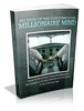 Thumbnail Subconscious Millionaire Mind With (MRR)