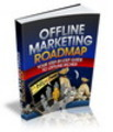 Thumbnail Offline Marketing Roadmap With (MRR)
