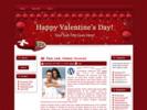 Thumbnail Valentines Hearts Chocolates (MRR)