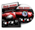 Thumbnail Red Zone CPA System eBooks and Videos (MRR)