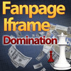 Thumbnail Fanpage Iframe Domination With (MRR)