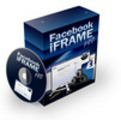 Thumbnail Facebook Iframe Pro With (MRR)