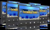 Thumbnail PLR Cash Domination with (PLR)