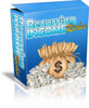 Thumbnail Recurring Income Riches