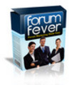 Thumbnail HOT! Forum Fever