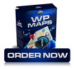 Thumbnail WP Maps Plugin With (MRR)