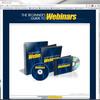 Thumbnail Beginners Guide to Webinars
