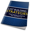 Thumbnail Simple List Building Strategies