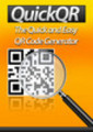 Thumbnail Quick QR With (MRR)(GR)
