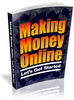 Thumbnail Making Money Online Lets Get Started With (PLR)