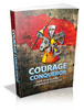 Thumbnail Courage Conqueror With (MRR)(GR)