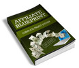 Thumbnail Affiliate Blueprint With Unrestricted PLR