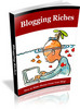 Thumbnail Pack of 3 eBooks With Unrestricted PLR