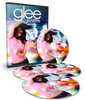 Thumbnail Glee Positive