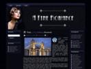 Thumbnail Fine Romance Theme 1With (MRR)